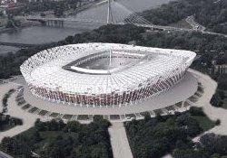 44_national-stadium-warschau-polen