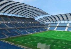 46_municipal-stadium-poznan-polen