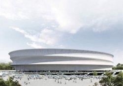 48_stadium-in-maslice-wroclaw-polen