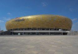 49_pge-arena-gdansk-polen