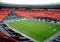 56_donbass_arena-donetsk-oekraine-google-maps