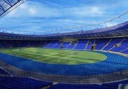 58_mentalist-stadium-kharkiv-oekraine