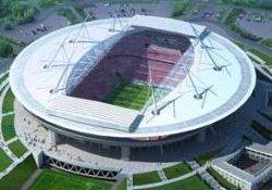 60_lemberg-stadium-lviv-oekraine