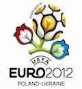 Ek 2012 logo