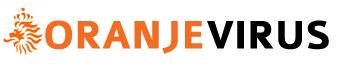 OranjeVirus